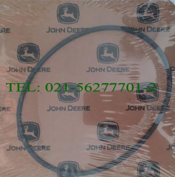 اورینگ کلاچ تراکتور جاندیر 4955-4755-4560